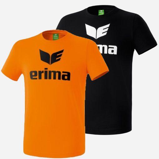 tshirt-promo