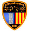 BVH Club Peyrollais