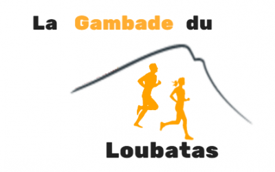 La Gambade du Loubatas