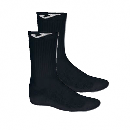 chausettes 5€