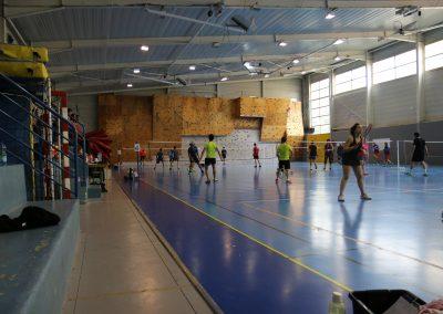Vie du badminton 2019 3