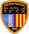 Logo BVH Club Peyrollais